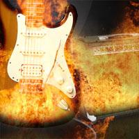 guitarthumb200