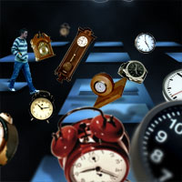 timethumb200