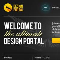 designporthumb200