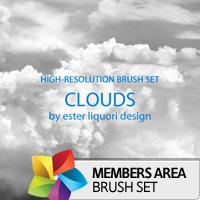 cloudsthumb200