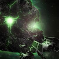 asteroidthumb200