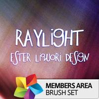 raylightthumb200