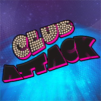 clubbingposterthumb200