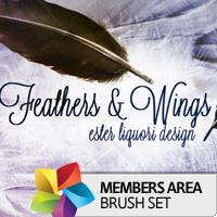 feathersthumb200
