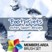 footprintsthumb200