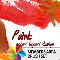 paintbrushsetthumb200