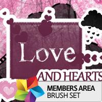 loveheartsthumb200