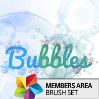 bubblesthumb200