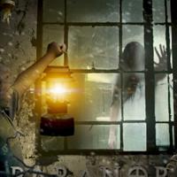 paranormalscenethumb200