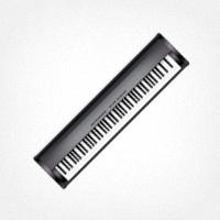keyboardthumb200