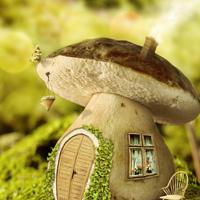 mushroomhousethumb200