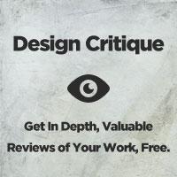 designcritiquethumb