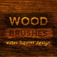 wood-photoshop-brushes-thumbnail