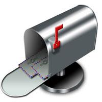 mailbox-icon-thumb200