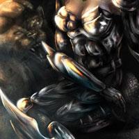 armor_thumb200