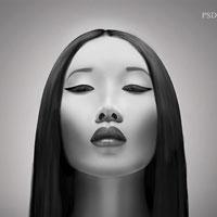 digital-portrait-thumb200