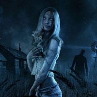 zombiewomanthumb200
