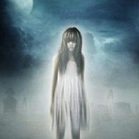 ghostscenethumb200