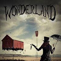 wonderland-thumb