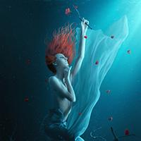 underwater-thumb